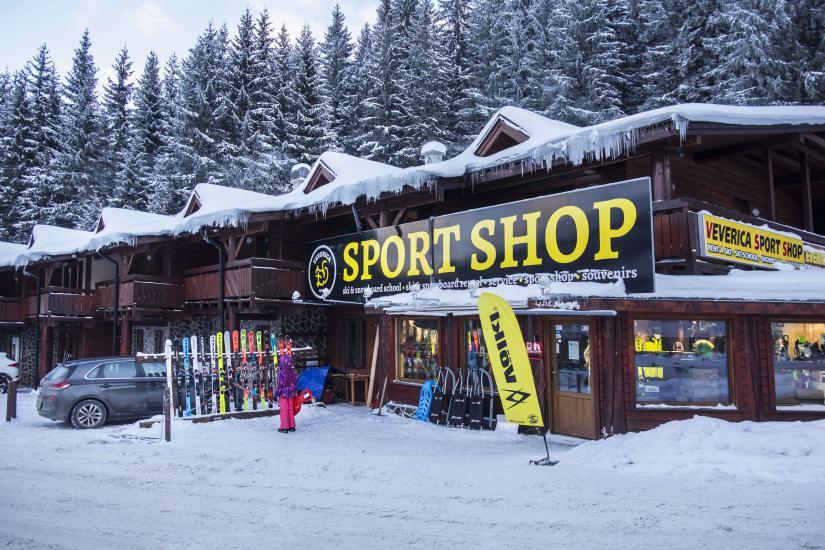 fb90ab6bc5 Shop
