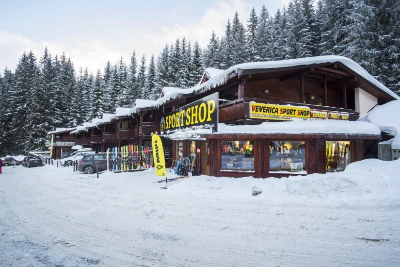83eaa5573c Shop Shop ...